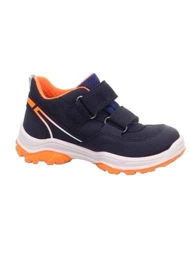 Superfit Sneakers Lacivert